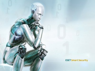 ...EsEt SmArT SeCuRiTy BuSiNeSs 4.0.417 [XP-2000-Vista] (32-bits)...