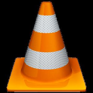 ...VLC 1.1.7...