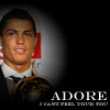 Photo de kingRONALDO