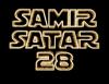 samir416
