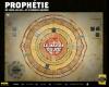 Joue en ligne au jeu de la Prophétie !