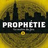 Photo de prophetie-lelivre
