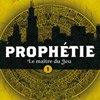 prophetie-lelivre
