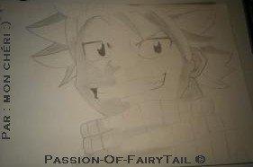 """Espace """"Fan Art"""" #2"""