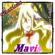 Citations Fairy Tail #3