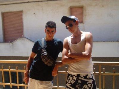 Labanos Brothers