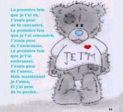 Histoire  de  coeur...(LOVE)