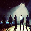 HistoryWithOneDirection