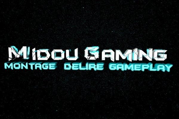 Midou Gaming