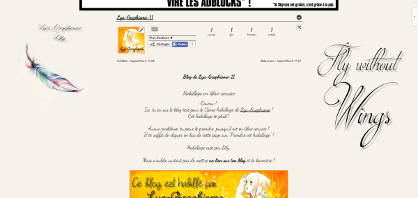 Habillage n°11 [Libre-Service]