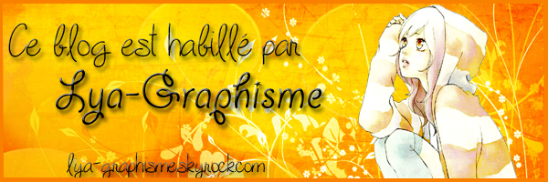 Habillage n°47 [Habillage en libre-service - Collection Dark Crystal]