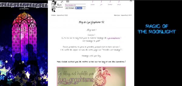 Habillage n°52 [Libre-Service]
