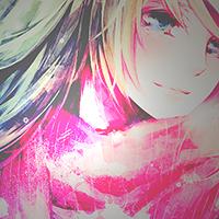 Pack d'avatars n°2