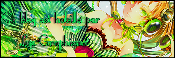 Habillage n°64 [Libre-Service]