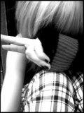 Photo de emo-girl-power
