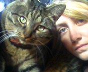 moi et mon kik