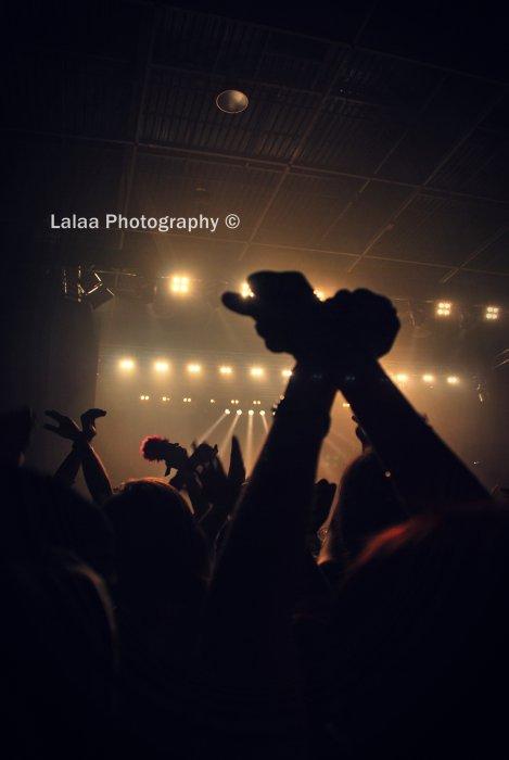 - Lalaa Photography -