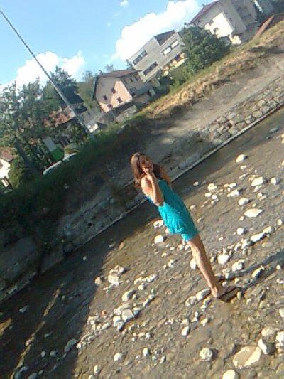 Andreia (AMIGA)