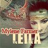 Mylene Farmer - Leïla