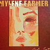 Mylene Farmer  - Sois moi / Be me.