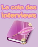 Photo de LeCoinDesInterviews