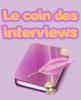 LeCoinDesInterviews