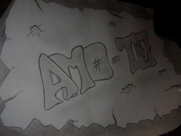 V.II.MMXIII. »♥«