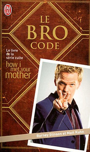 Le Bro Code - Hunger Games, Tome 2 : L'embrasement