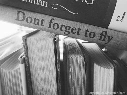 Livres à lire. ♥