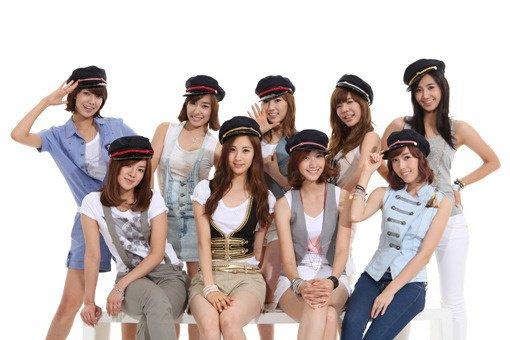 Blog De Chanson-japonaise-koreen