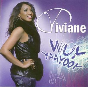 Viviane Ndour - Wuy Yaayooy
