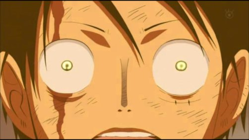 One Piece Epidose 474
