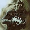 Black0ps