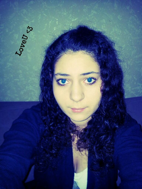Love#