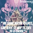 Photo de Firstswag