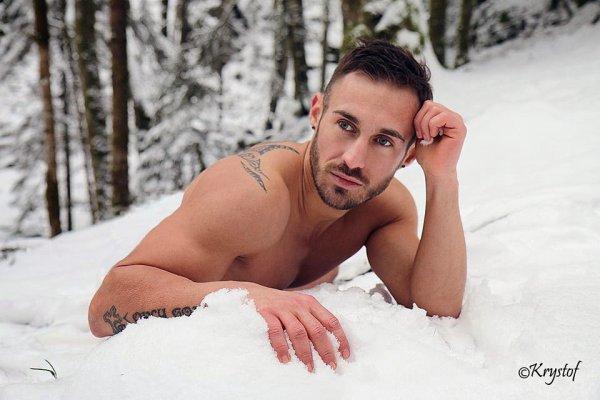 je risque as couper as tos moment ont est en aleerte orage juste de neige et verglas