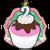 fan-de-sakage  fête aujourd'hui ses 28 ans, pense à lui offrir un cadeau.Hier à 00:00