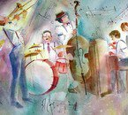 hennie-jazz  fête aujourd'hui ses 79 ans, pense à lui offrir un cadeau.Hier à 22:49