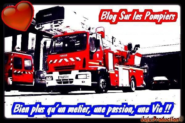 Passions-Pompiers51  fête ses 26 ans demain, pense à lui offrir un cadeau.Aujourd'hui à 00:00