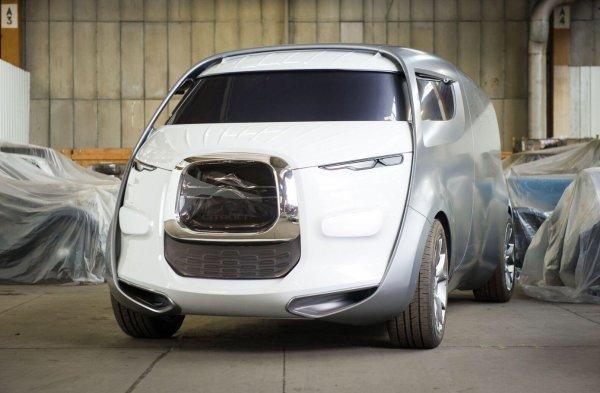 #auctions #lecleremotorcars le 10 décembre à #Citroen conservatoire auto #Aulnay
