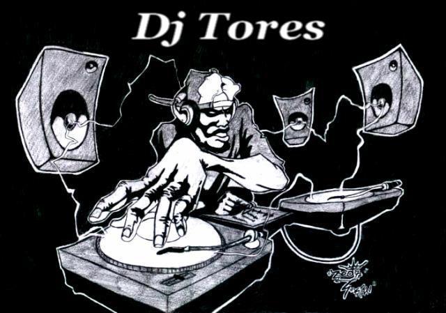 DJ Tores