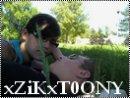 Photo de xZiKxT0ONY