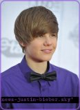 Photo de News-Justin-Bieber