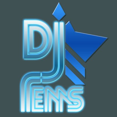 http://djrems89.skyrock.com/   NEW BLOG   MUSIQUE  pu de video youtube  + de son +  de remix