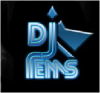 dj-rems-89100