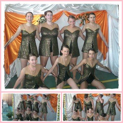 Championnat interdépartemental équipes