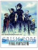 Pictures of Crisis-Core-Genesis
