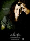 Photo de love---twilight