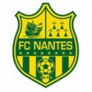 Photo de officielfcnantes