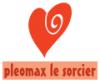 pleomax903